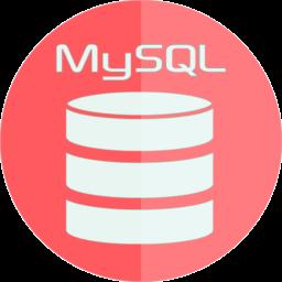 MySql-logo256