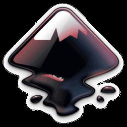 inkscape-logo256